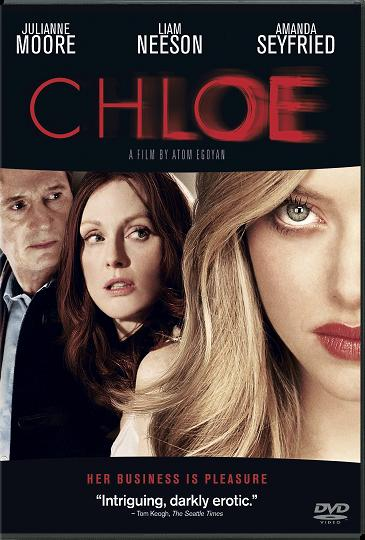 amanda seyfried hair in chloe. and Amanda Seyfried.