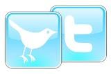 Perfil no Twitter...