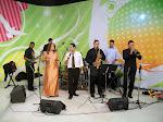 Orquestra Perfil na TV: programa Interativo do SBT