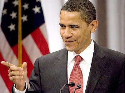 Foto 0 en  - Obama: Dictadores controlan el petr�leo