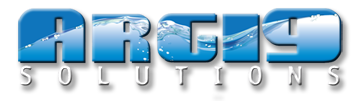 argi9solutions news