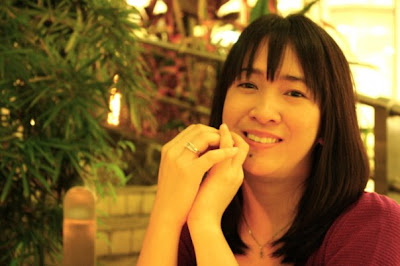 August 2009 | Extraordinary Life Of An Xtraordinarymom