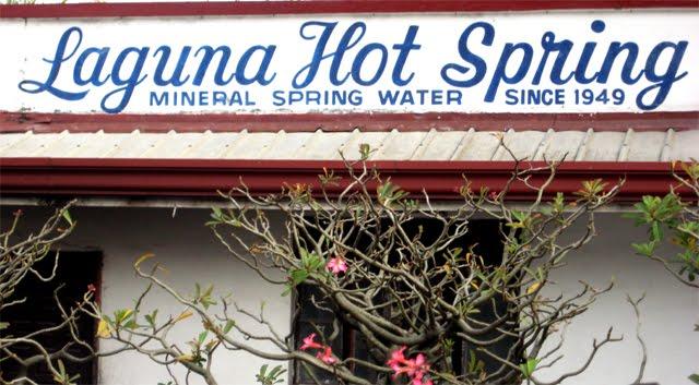 The Hotspring Beach Resort Spa Pantip