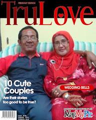 Ma & Abah