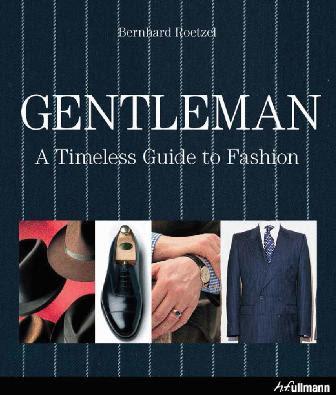 Men 39 S Fashion Style Aficionado Gentleman A Timeless