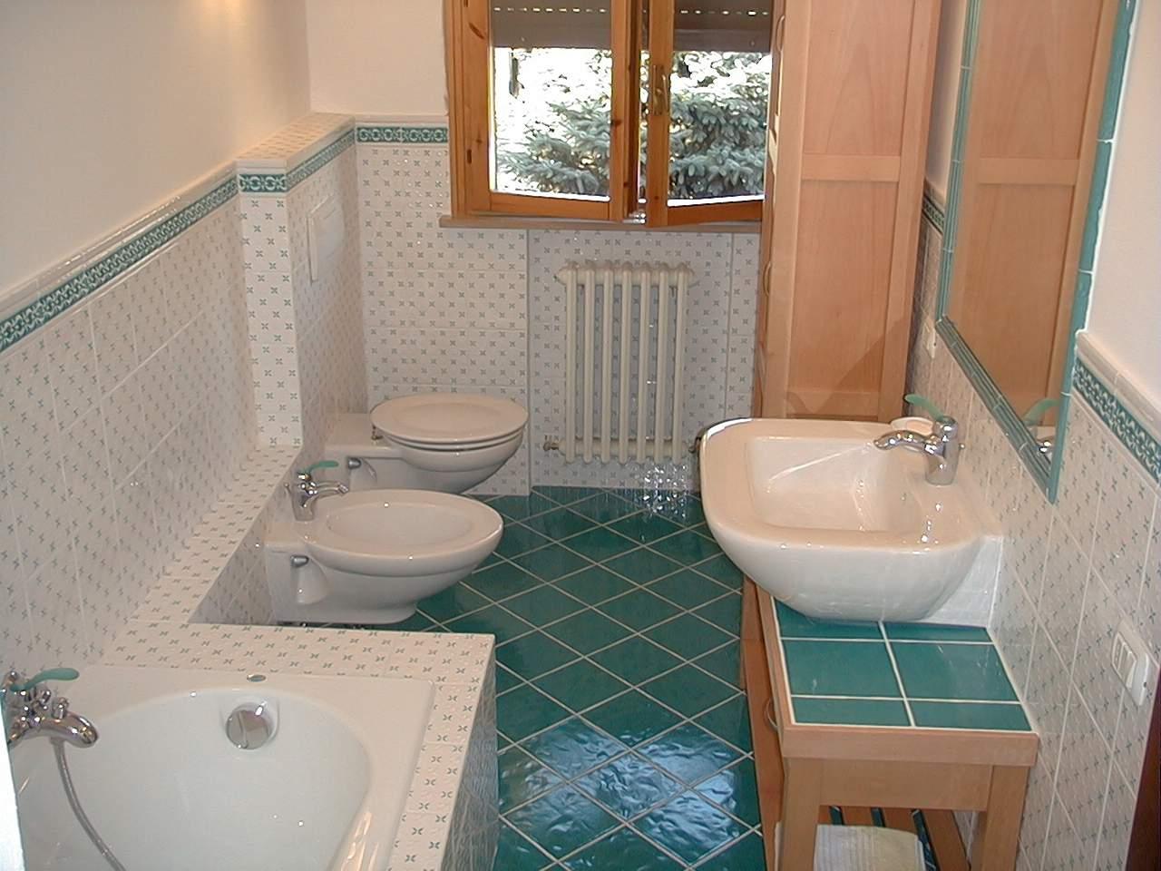 Idraulico a cosenza idraulico a rende cs - Pulire vasca da bagno ...