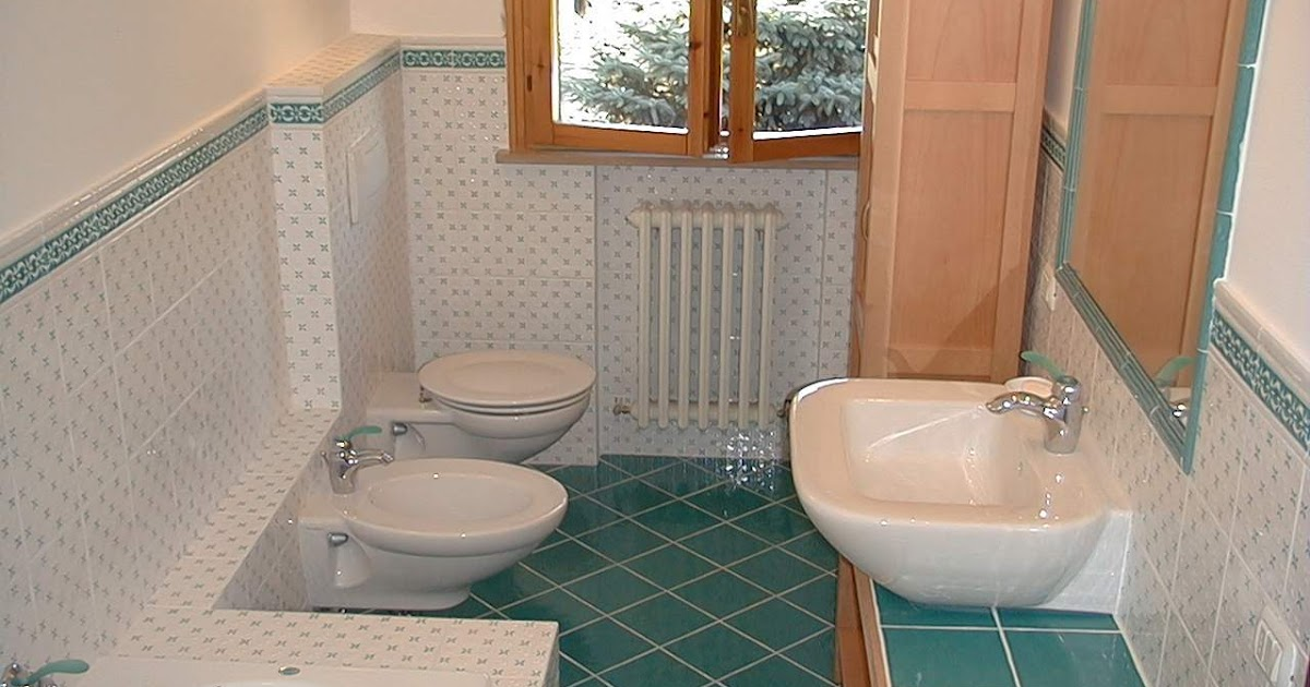 Frigorifero asciugatrice miele scarico acqua - Idee per ristrutturare bagno ...