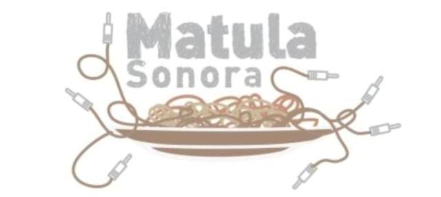 Matula Sonora