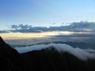 Mt. Asog