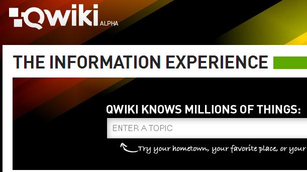 external image qwiki.png