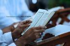 Jln Hidupku..Al-Quran