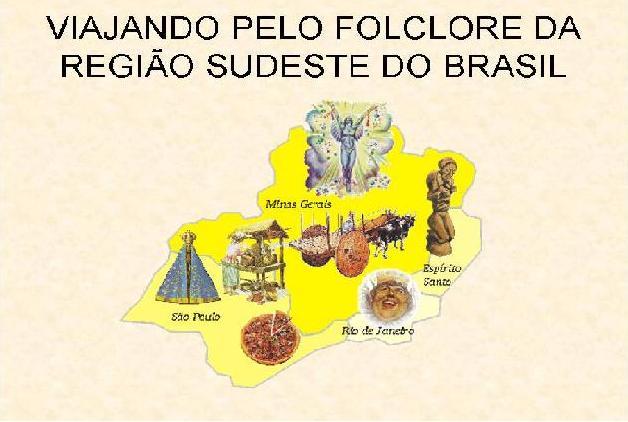 Aparador Color Gris Ceniza ~ VIAJANDO PELO FOLCLORE DA REGIÃO SUDESTE DO BRASIL QUADRILHA