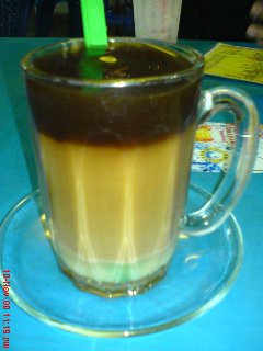 peKena koPi Lu...(coffee addiction)