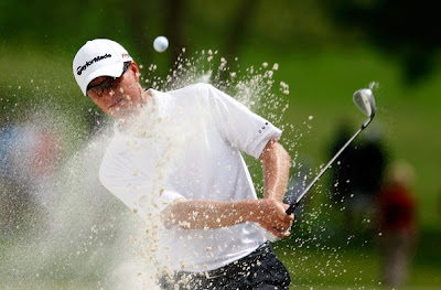 GOLF TV: || The Honda Classic Golf PGA Tour Online ||