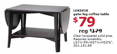 Diy Newlyweds Diy Home Decorating Ideas Projects Furniture Deals Ikea Sale Items