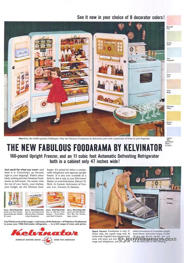 DIY Newlyweds DIY Home Decorating Ideas Amp Projects Vintage Magazine Ads