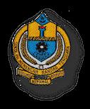 SMK Bandar Tenggara, Kulai Johor