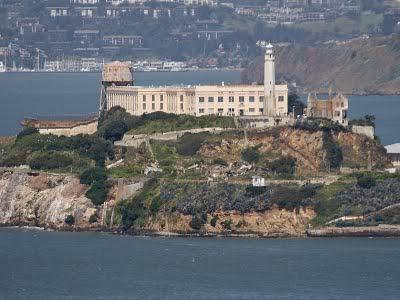 [Alcatraz.jpg]