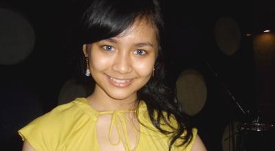 Download Mp3 Lagu Religi Balada Shalawat Gita Gutawa terbaru