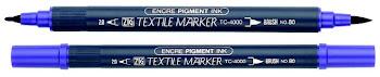 Textil Marker