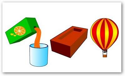 Objetos+solidos+liquidos+y+gaseosos
