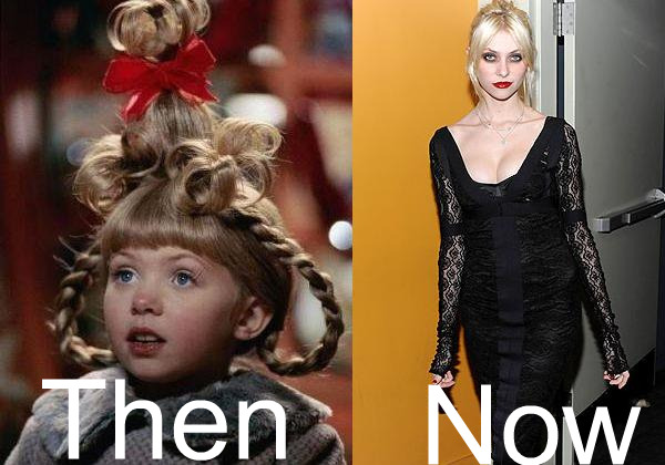 shes slave life care shes gonna cindy lou hoo
