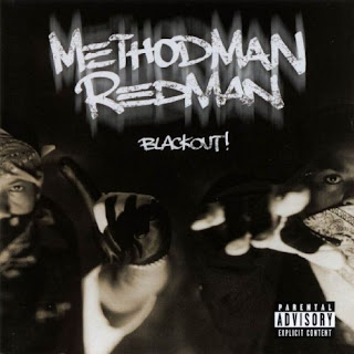 Method Man Redman Blackout