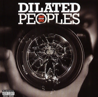 Dilated Peoples 20-20