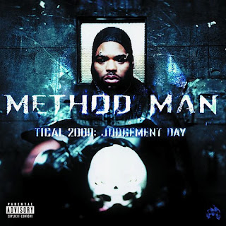 Method Man - Where's Method Man?