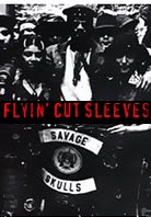Flyin' Cut Sleeves Documentary