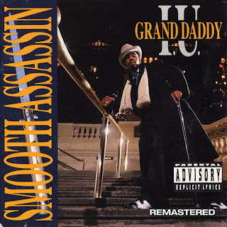 grand daddy iu smooth assassin
