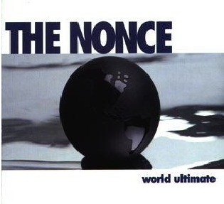 The Nonce World Ultimate
