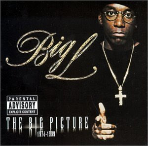 Big L The Big Picture