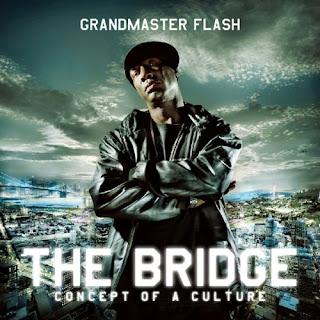 The Bridge Concept Of A Culture
