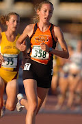 2006 NCAA 10KM CHAMPS
