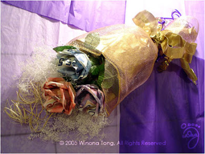 Пробки (из пробкового дерева) или заготовки из пенопласта и др.  Как сделать. искусственные цветы со... зубочистки...