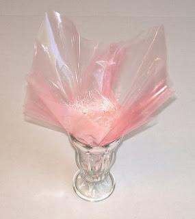 Букет из конфет Нежность - подарок для девочки (мастер-класс)