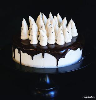 Украшение тортов. Кексы