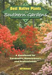 Best Native Plants for Southern Gardens (thru zone 9)