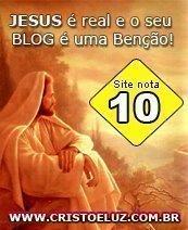 BLOG BENÇÃO
