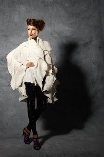 supermodel @Karma-styleblog.blogspot.com