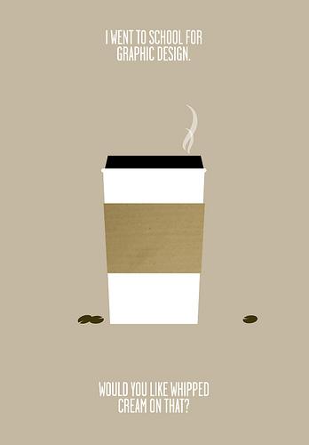 [design-fetish-barista-graphic-designer.jpg]