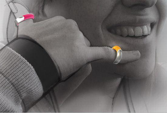 [color-rings_01.jpg]