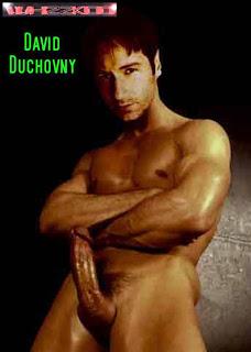 david-duchovney-naked-young-virgin-girls-fucking