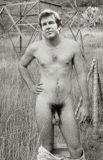 Dennis quaid naked pictures