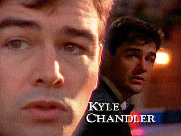 kyle-chandler-nude-teen-video-online