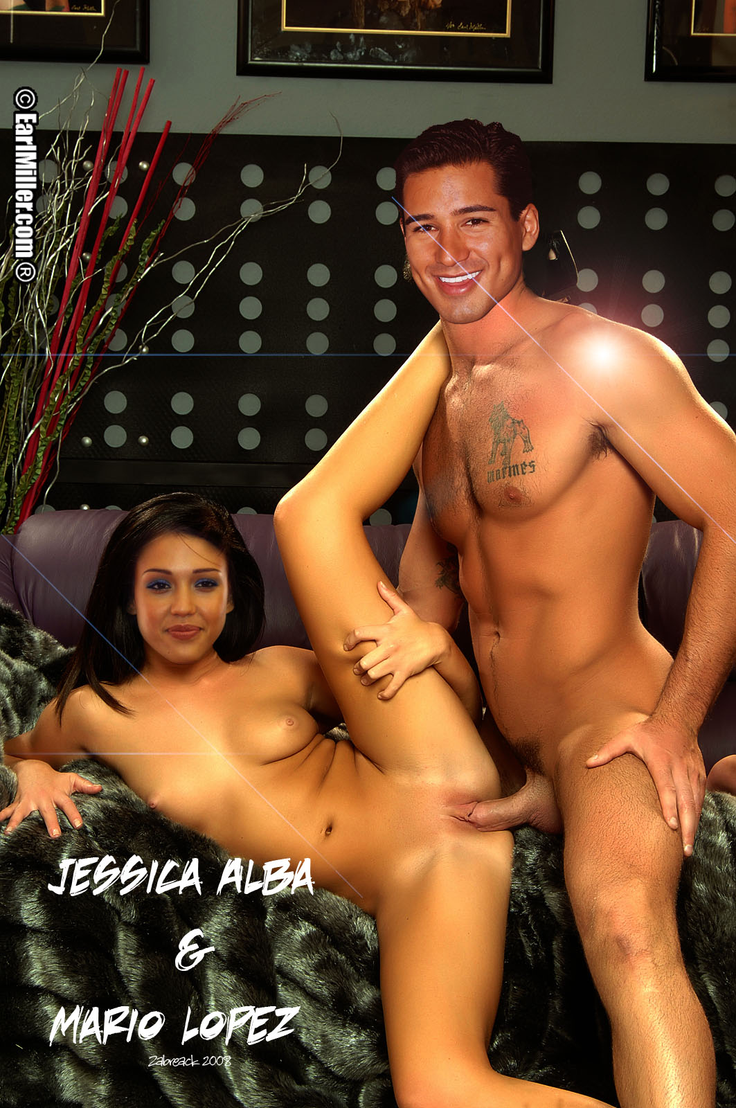 from Leonel mario lopez sex scene