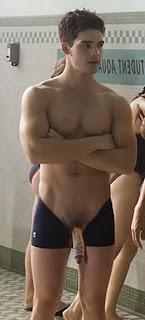 Assured, that Steven strait nude easier