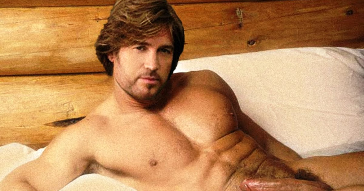 billy ray cyrus nude