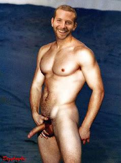 Bradley Cooper Male Fakes